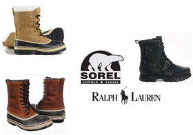 Wholesale Shoes - branded-mens-boots-2 -