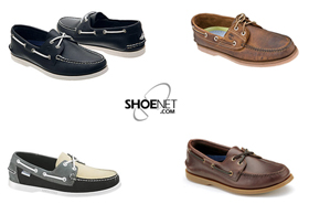 Wholesale Shoes - premium-mens-boatshoes - Authenticity guaranteed or your money back