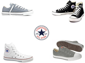 Wholesale Shoes - converse-ct-mens-c-run -