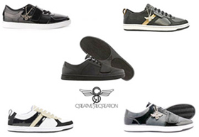 Wholesale Shoes - creative-mens-sneaker -