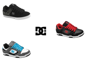 Wholesale Shoes - dc-mens-sneakers-2 -