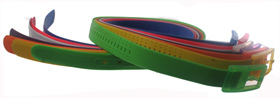 Wholesale Shoes - unisex-belts-004 -