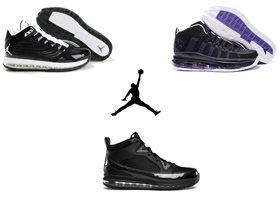 Wholesale Shoes - airjordan-mens-premium-2 -
