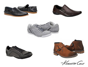Wholesale Shoes - kennethcole-mens-formal -