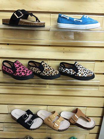 Wholesale Shoes - Shoenet.com Home page
