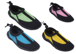 Wholesale Shoes - kids-mesh-sandals - Sizes: Infant 5-10 Youth 11-4