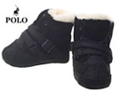 Wholesale Shoes - polo-toddler-bootie -