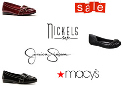 Wholesale Shoes - macys-womens-flats -