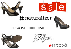 Wholesale Shoes - Womens-peeptoe-sandals -