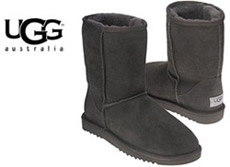 Wholesale Shoes - ugg-mens-classic -
