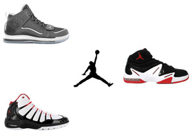 Wholesale Shoes - airjordan-mens-size9.5 - Mens size 9.5 ONLY