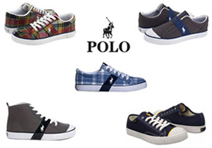 Wholesale Shoes - polo-mens-sneakers -