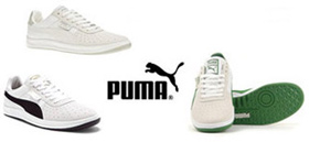 Wholesale Shoes - puma-mens-sneakers-3 -