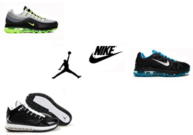 Wholesale Shoes - nike-jordan-mens-premium-2 -
