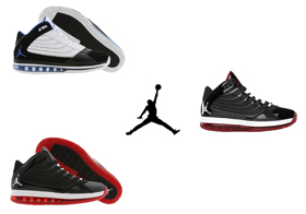 Wholesale Shoes - airjordan-mens-bigups -