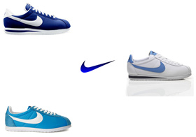 Wholesale Shoes - nike-mens-cortez -