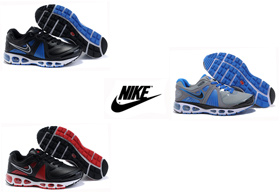 Wholesale Shoes - nike-mens-tailwind -