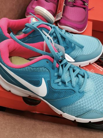 Wholesale Shoes - nike-women01 -
