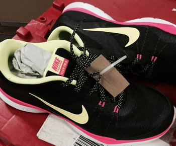 Wholesale Shoes - nike-women02 -