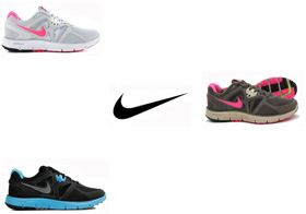 Wholesale Shoes - nike-womens-lunarglide -