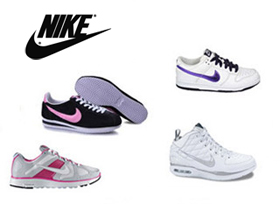 Wholesale Shoes - nike-womens-sneakers-4 -