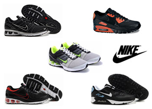 Wholesale Shoes - nike-mens-airmax -
