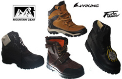 Wholesale Shoes - branded-mens-boots -