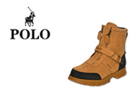 Wholesale Shoes - polo-kids-conquest - Polo Ralph Lauren Womens and  Kids Conquest.