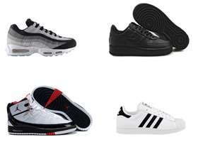 Wholesale Shoes - premium-mens-sneakers -