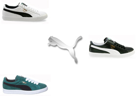 Wholesale Shoes - puma-mens-sneakers-bulk -