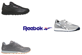 Wholesale Shoes - reebok-mens-classics -