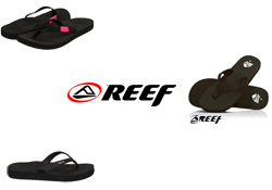 Wholesale Shoes - reef-womens-sandals -