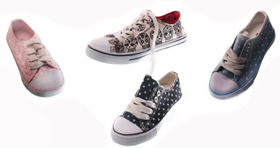 Wholesale Shoes - kids-sneakers-001 -
