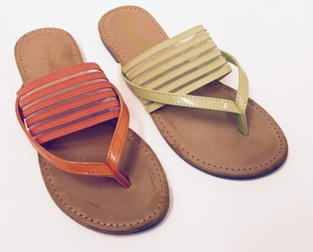 Wholesale Shoes - sunny-01 -