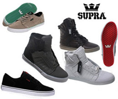 Wholesale Shoes - supra-mens-sneakers-2 -
