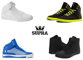 Wholesale Shoes - supra-mens-sneakers -