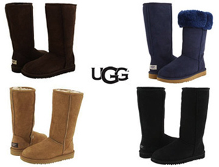 Wholesale Shoes - ugg-womens-5815 -