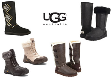 Wholesale Shoes - ugg-womens-premium -