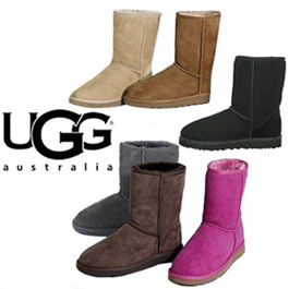 Wholesale Shoes - ugg-womens-5825 - Boot Style # 5825