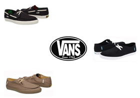 Wholesale Shoes - vans-mens-sneakers-2 -