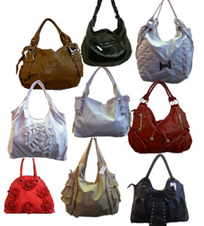 Wholesale Shoes - womens-fashion-handbags-004 -