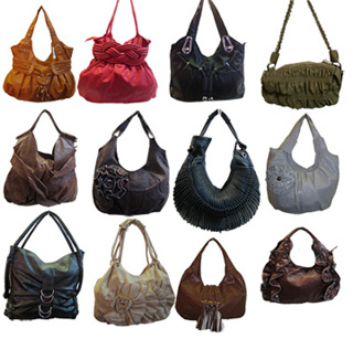 Wholesale Shoes - womens-fashion-handbags-005 -