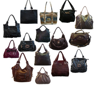 Wholesale Shoes - womens-fashion-handbags-003 -
