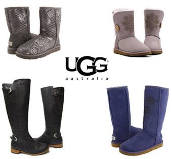 ugg wholesale