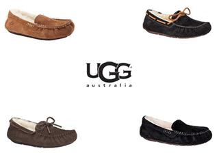 Wholesale Shoes - ugg-womens-slippers -